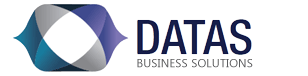 Datas solutions de gestion