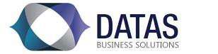 Datas solutions de gestion