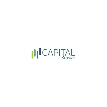 Capital Software FUSION