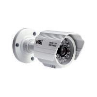 Caméra Tube IR 1092/222