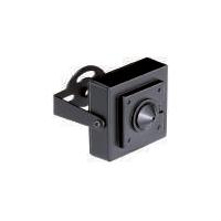 Caméra Discrète Pinhole 1092/292