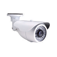 Caméra Tube IR 1099-B3800V4CS