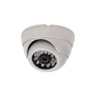 Caméra Mini Dôme IR en ABS 1091/129WF