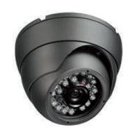 Caméra Mini Dôme IR 1099/IRD600C