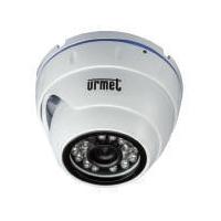 Caméra Mini Dôme IR Anti vandale 1092/150
