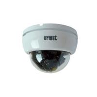 Caméra Dôme IR 1092/136V