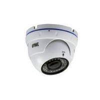 Caméra Dôme IR 1092/142B