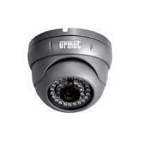 Caméra Dôme IR 1092/142