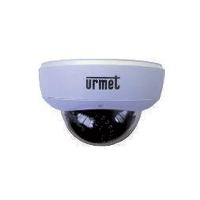 Caméra Dôme IR Anti vandale 1092/144B