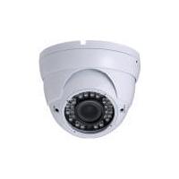 Caméra Dôme HD-CVI (O. Fixe) AT-HD7205FR