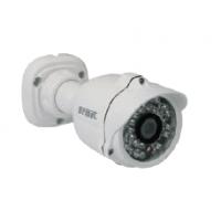 Caméra IP Tube IR Objectif Fixe 1093/134M1